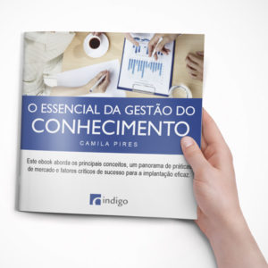 ebook o essencial da gc
